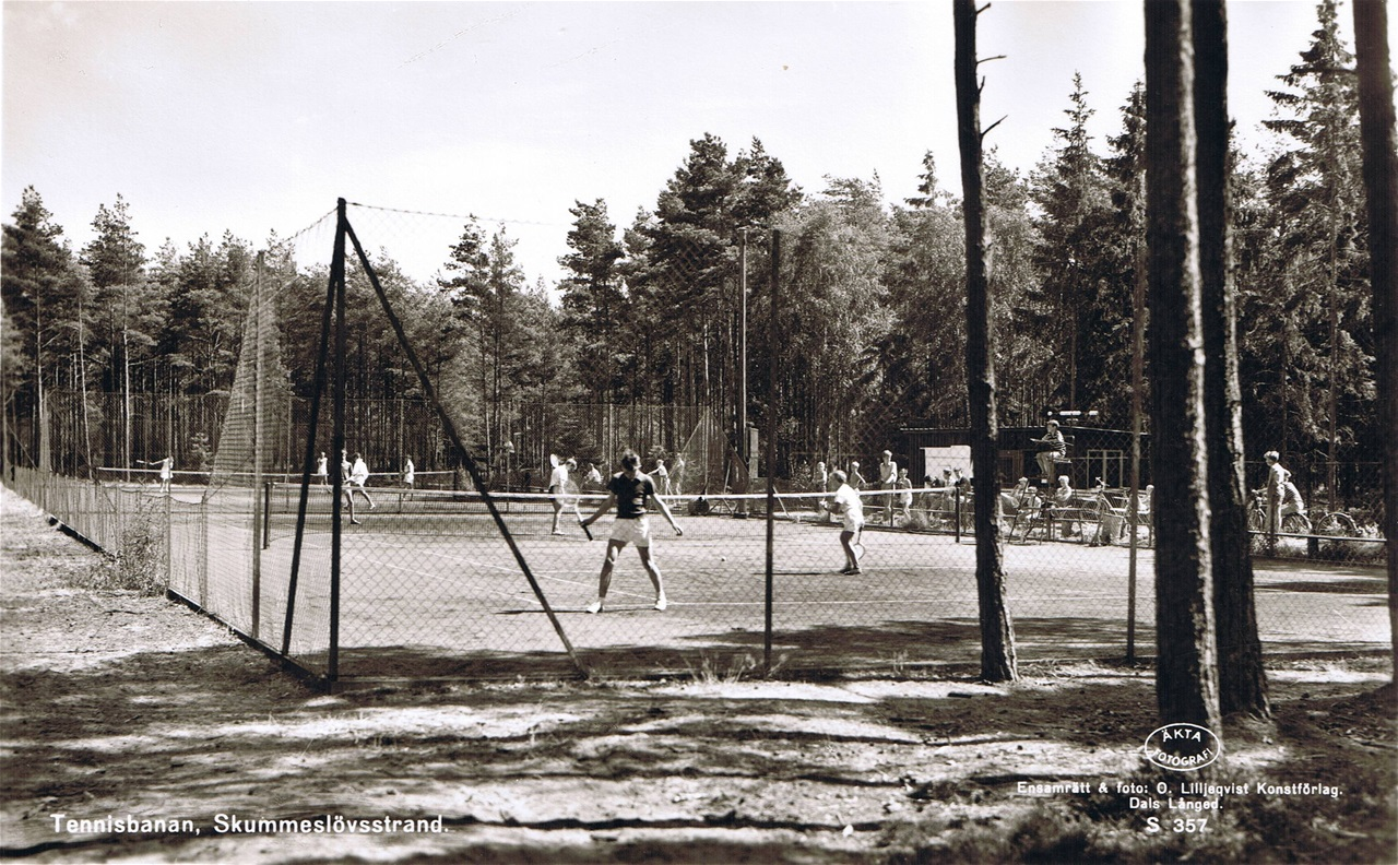 tennis_1960